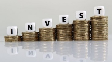 Understand What You Invest In