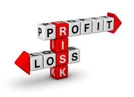 Dealing with Risk in Investment Groups