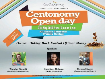 We Invite you this Saturday 21st